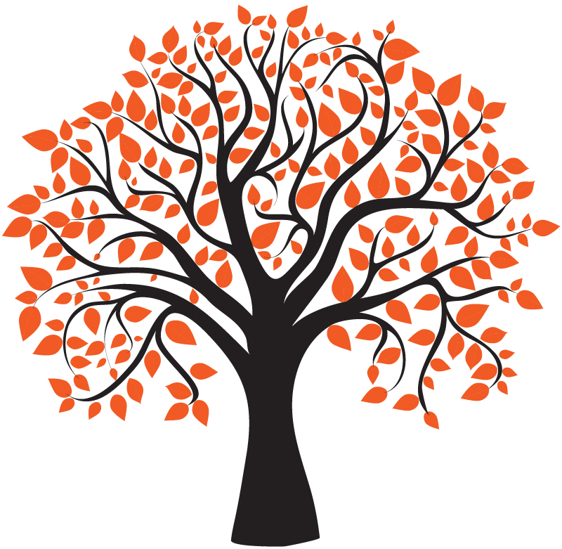 Genealogy focused | Family History Research